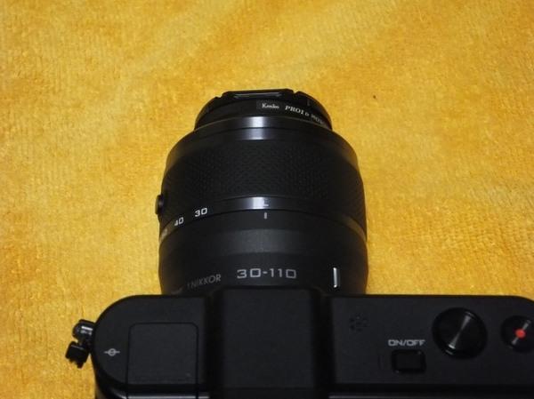 DSCF4493.JPG
