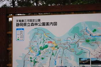 森林公園4.JPG