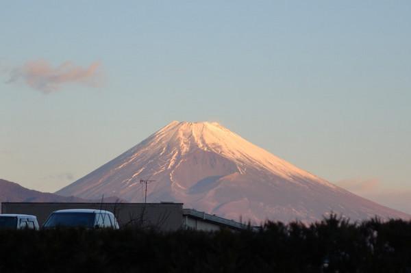 Fuji12_26.JPG